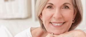 lubricantes para la menopausia