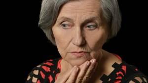 Los sintomas de la perimenopausia duran 2 años